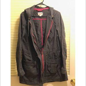 Mossimo Supply Co. Jacket